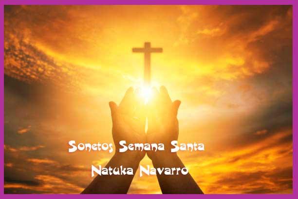Sonetos de Semana Santa